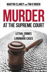 Murder-at-the-Sup-Court-MEDIUM-292x450