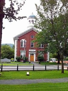 WP-Woodstock-Courthouse