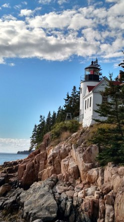 Bass-Harbor-Head-Lighthouse