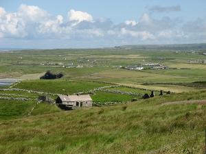 Ireland-Dani copy